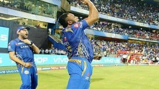 Mumbai Will Host IPL Matches Amid COVID Spike, Confirms MCA Official