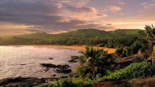 Top Beaches in Gokarna For The Perfect Holiday