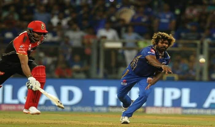 royal challengers vs indians - photo #15