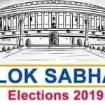 Lok Sabha Elections 2019 Draw to a Close, Counting of Votes to Begin at 8 AM Today