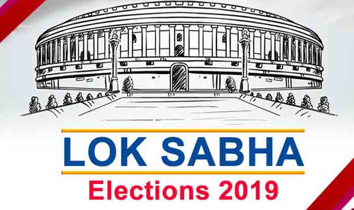 Lok Sabha Elections 2019: All You Need to Know About Kodarma, Ranchi, Khunti And Hazaribagh Seats in Jharkhand