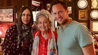 Lorraine Warren, Paranormal Investigator, Who Inspired Conjuring Series Dies at 92, Vera Farmiga Says 'Honoured to Portray Her'