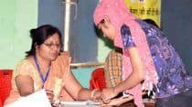 Madhya Pradesh: Over 67 Per Cent Voter Turnout Recorded Till 6 PM