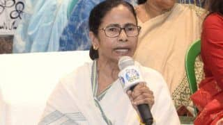 Mamata Slams Modi, Says People Would Stick Leucoplast on PM's Lips For Telling Lies