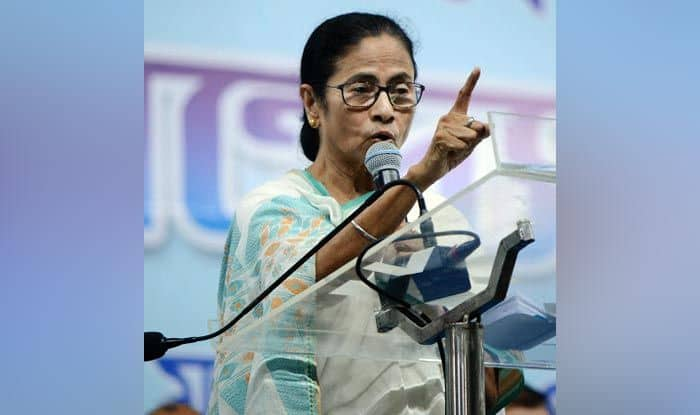 Mamata Banerjee Says Lok Sabha Polls Were Planned to Suit BJP Leaders