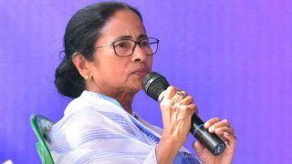 पश्चिम बंगालः समझ से परे है ये मामला, सॉल्टलेक में चार दिन में 4 पुलिस कमिश्नर बदले