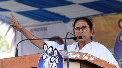 चुनाव आयोग के विशेष पर्यवेक्षक का बयान- पश्चिम बंगाल में 15 साल पहले के बिहार जैसे हालात
