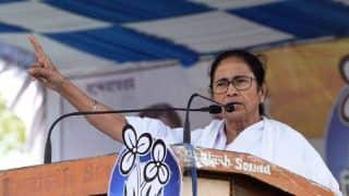 Will Make Sure BJP Gets 'Vidai Certificate' After Lok Sabha 2019 Results: Mamata Banerjee