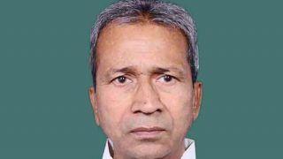 बिहार में राजद को लगा बड़ा झटका, पूर्व सांसद समेत कई नेताओं ने दिया इस्तीफा