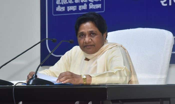 BSP Names Danish Ali as Its Leader in 17th Lok Sabha; Mayawati's Brother Anand Kumar Becomes Vice President of Party