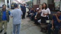 Mizoram Elections: Halfway Mark Crossed, Voting Peaceful And Smooth
