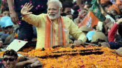 आज से पूर्वांचल के रण में कूदेंगे पीएम मोदी, यूपी-बिहार की 50 सीटों का तय होगा भविष्य