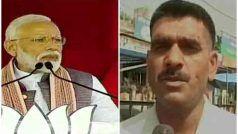 पीएम मोदी के खिलाफ प्रियंका ने छोड़ा मैदान, मगर चुनावी 'जंग' में डटे ये हैं ये उम्मीदवार