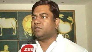बिहार के मल्लाहों का खेवनहार बनने आया फिल्मों में कांच का महल बनाने वाला 'VIP' उम्मीदवार