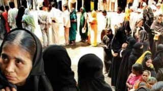 पश्चिम बंगाल के मुस्लिमों को जागरूक कर रहे इमाम, वोटरों को भेजे 10 हजार से ज्यादा पत्र