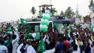 Odisha Polls: Campaign Ends For 6 LS And 42 Assembly Seats Going to Polls April 23