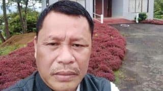 BJP's Mizoram Candidate Says People See Modi as Messiah of Development