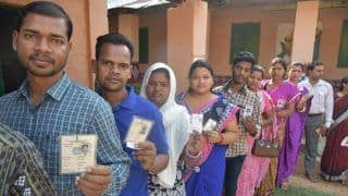 Lok Sabha Elections 2019: Test of Urban Voters in West Bengal Today, as 9 Seats go to Polls