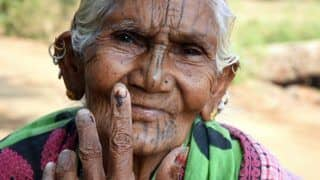 Odisha Polls: 18 Per Cent Voter Turnout Recorded Till 11 AM in Second Phase