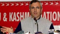 'Danger in Boycotting J&K Assembly Polls, it Could be Repeat of What Happened in Lok Sabha Elections,' Warns NC's Omar Abdullah
