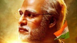 PM Narendra Modi Biopic Violates Model Code of Conduct, Says EC; Bans Screening of Film During Lok Sabha Elections 2019
