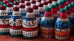 Raghurajpur: An Impressive Handicrafts Village in Odisha