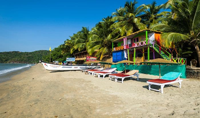 North Goa Versus South Goa: What is More Your Type?