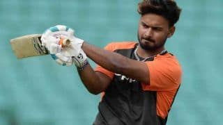 IPL 2019: Rishabh Pant Makes Honest Confession After Match Winning Knock vs Rajasthan Royals, Says Selection Thing Was Running in my Mind