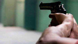 'देसी कट्टा' लेकर मोबाइल पर TikTok वीडियो बनाते वक्त चली गोली, एक की मौत