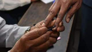 Over 1.80 Crore Voters in Haryana Eligible to Cast Votes in 10 Seats