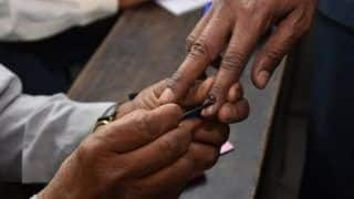 Maharashtra: 17 Lok Sabha Seats up For Grabs in Fourth And Final Phase