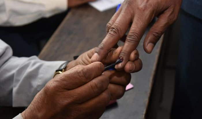 Lok Sabha Elections 2019: All You Need to Know About North Goa And South Goa Seats