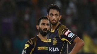 IND vs SL: Keeping T20 World Cup 2020 in Mind, Virat Kohli Hints at 'Surprise Package' Prasidh Krishna