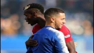 Premier League 2019, Manchester United vs Chelsea Live Streaming Free Online in India, TV Broadcast, Timing IST, Team News, Preview, Fantasy11, Dream11 Betting Tips, Head to Head, When, Where to Watch