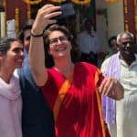 Do You Support #DelhiBandh? Priyanka Gandhi Does 'As a Mother'