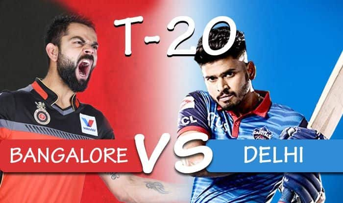 RCB vs Delhi_picture credits-Twitter