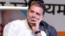 Rahul Gandhi's Bengal Rally Cancelled After Chopper Denied Permission to Land