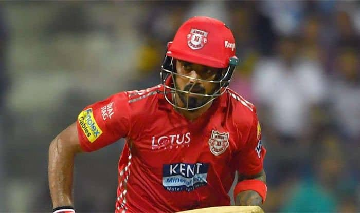 IPL 2019 Punjab vs Hyderabad Highlights: T20 Live Cricket Score Updates Match 22: Rahul's Timely 69* Stars as Punjab Beat Hyderabad by Six Wickets