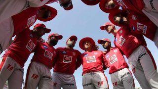 IPL 2019 Match 13 Preview: Kings XI Punjab Host Rejuvenated Delhi Capitals in Battle of Equals