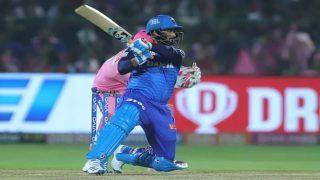 टीम इंडिया को 'दबंगई' सिखाने वाले ये क्रिकेटर हुए ऋषभ पंत के मुरीद, कहा- 15 सालों तक खेलेगा लड़का