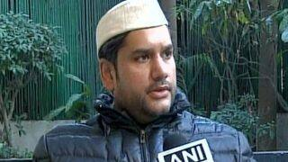 Rohit Shekhar Tiwari Death Case: Wife Interrogated; Mother Says 'There Was Tension Between The Couple Since Marriage'