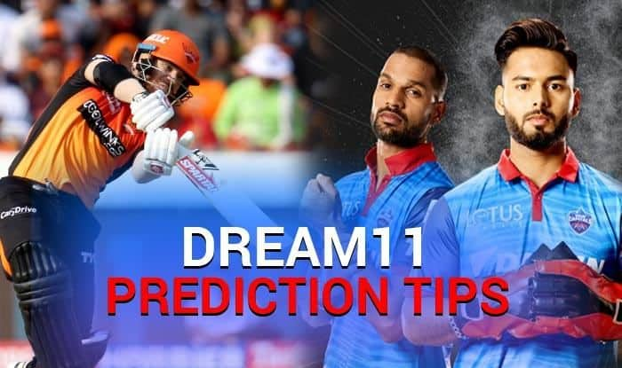 Dream11 Guru Predictions and tips