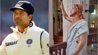 Sri Lanka Bomb Blasts: From Sachin Tendulkar to Sania  Mirza, Sports Fraternity Condemns Attack