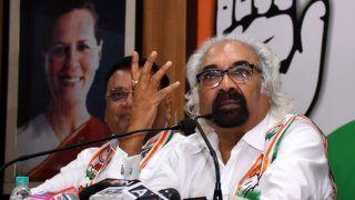 सिख दंगों पर सैम पित्रोदा के बयान के बाद कांग्रेस की नेताओं को नसीहत, कहा- संवेदनशील रहें