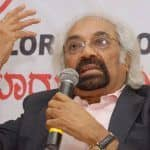 BJP Diverting Focus From Real Issues Like Unemployment, Farmers' Crisis: Sam Pitroda