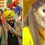 Sapna Choudhary, Daler Mehendi's Song 'Bawli Tared' is What You Can't Miss