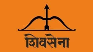 Shiv Sena Disapproves of Pragya Thakur's Remarks Against Hemant Karkare