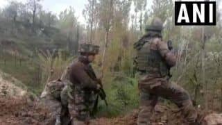 J&K: Terrorists Fire Upon Two Civilians at Zainapora Area of Shopian