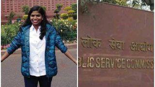 UPSC परीक्षा पास करने वाली केरल की पहली आदिवासी महिला बनीं श्रीधन्या सुरेश, सबने दी बधाई