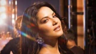 Sunny Leone's Tik Tok Video on 'Sadi Gali' Will Surely Add Vigour to Your Drooping Batteries This Monday!